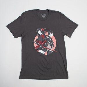 RWBY Duos Qrow & Raven T-Shirt.jpg