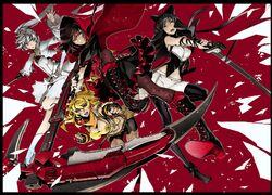 Rwby manga ad.jpg