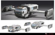 Scott-zenteno-convoy-copy01