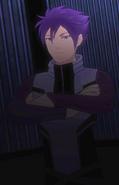 Purplemercury