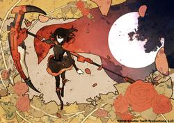 RWBY manga 2018 cover by Bunta Kinami.png