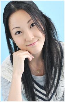 Shizuka Itō