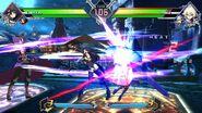 BlazBlue Cross Tag Battle ASW Fighting Game Award 2017 00002