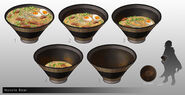 Sana-freeman-rwby-noodle-bowl-by-fang-dbvpg34