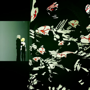 V3 Opening 00013.png