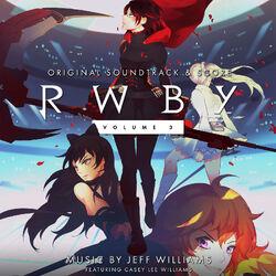 RWBY Vol 3 soundtrack art.jpg