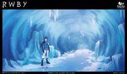 Icecavev7concept