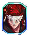 Adam card icon