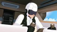 Pilot Boi Screenshot (1070)