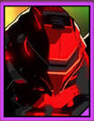 Spider Droid card icon