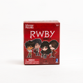 RWBY Blind Box Series 3