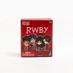 RWBY Blind Box Series 3.png