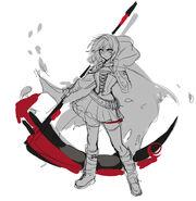 Rubydraft