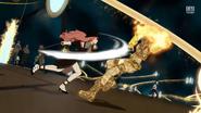 Volume 9 Teaser Screenshot (05)