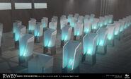 David-tilton-rwby-mantlevotingbooths-environmentart2