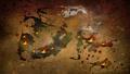 Wor great war 00019