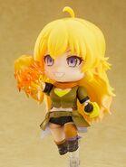 Nendoroid Yang Xiao Long 02