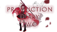 ProductionDiary2 01058