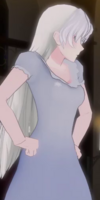 Vol1 Weiss ProfilePic PJ.png