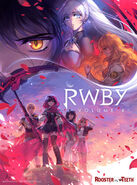RWBY4-poster-journeycomplete