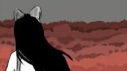Vol1op storyboard 00007