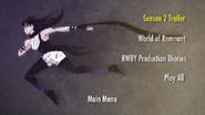 RWBYV2SpecialFeatures