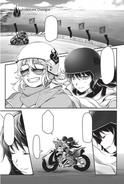 http://www.s-manga.net/book/978-4-8342-3252-3