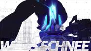 Amity Arena teaser trailer 000002