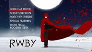 RWBYV1MainMenu