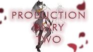 ProductionDiary2 01071