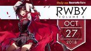 Ruby promo v6