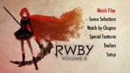 RWBYV2MainMenu