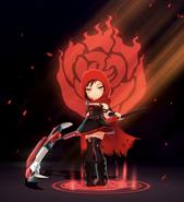 RubyScytheAmityArenaRender