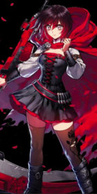 Ruby Front.png