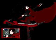 Rwby jp ruby profile