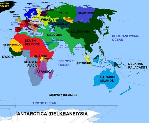 Delkraneiysia states.png