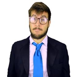 Jonathan Lawyer