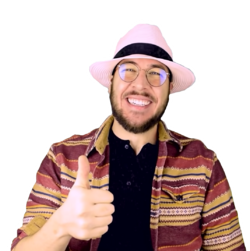 Russell transparent.png