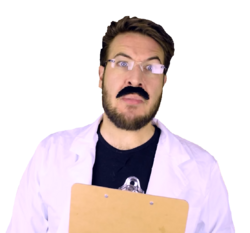 Wacky science guy.png