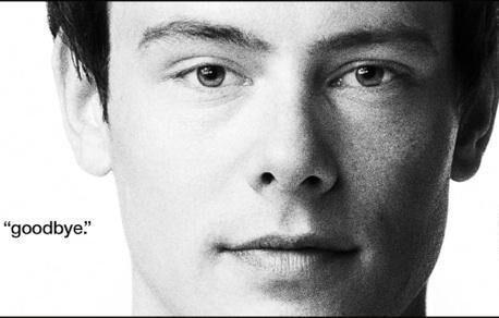 Glee-quarterback-goodbye-fin-cory-monteith-banner-fox-main.jpg