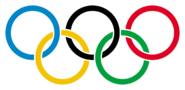 Olympic-Games-Logo-Rings
