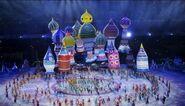 Olympics-Opening-Ceremony-2-350x201