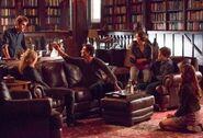 Vampire-Diaries-100th-Episode-350x239