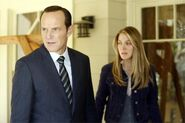 Marvels-agents-of-shield-repairs-clark-gregg