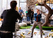 The-Crazy-Ones-Season-1-Episode-12-The-Face-of-a-Winner-6