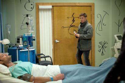 Supernatural-9x01-I-Think-Im-Gonna-Like-It-Here-6.jpg