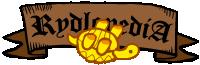 Rydlopedia Wikia