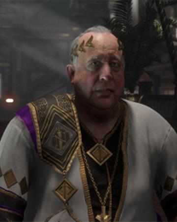 Emperor Nero.png
