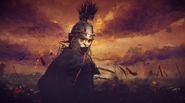 Ryse son of rome Damocles