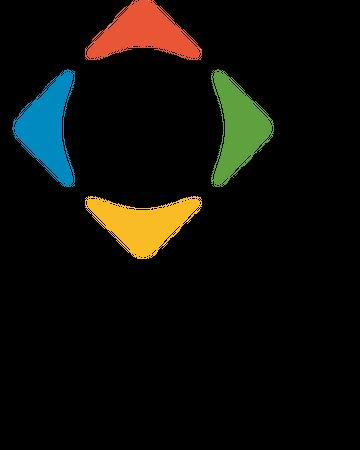 Crytek logo.png